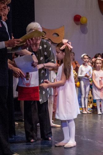 dkos baletni-studio-2014 baletni-kolaz 208