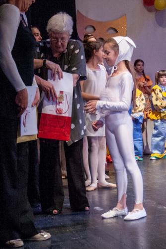 dkos baletni-studio-2014 baletni-kolaz 217