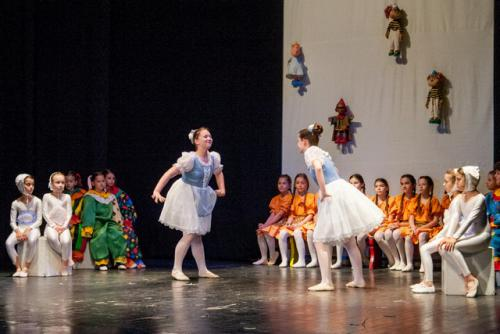 dkos baletni-studio-2014 baletni-kolaz 224