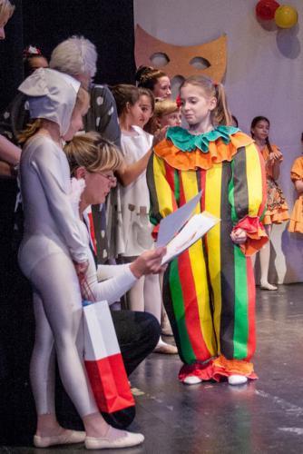 dkos baletni-studio-2014 baletni-kolaz 226