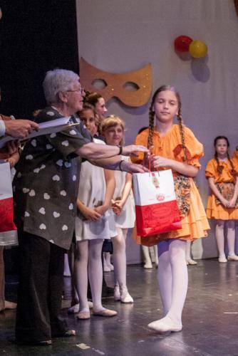 dkos baletni-studio-2014 baletni-kolaz 228