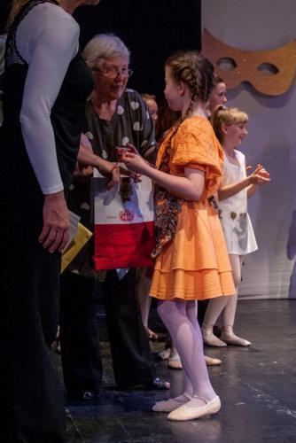 dkos baletni-studio-2014 baletni-kolaz 231