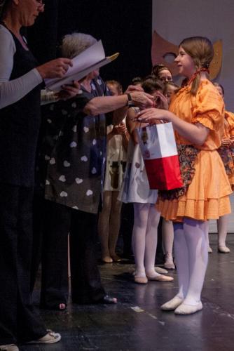 dkos baletni-studio-2014 baletni-kolaz 234
