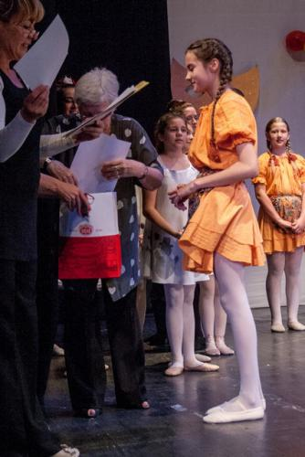 dkos baletni-studio-2014 baletni-kolaz 236