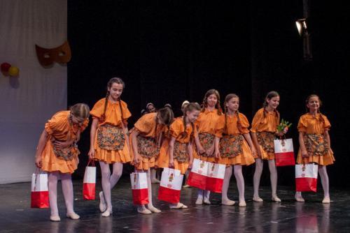 dkos baletni-studio-2014 baletni-kolaz 238