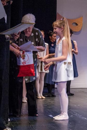 dkos baletni-studio-2014 baletni-kolaz 241