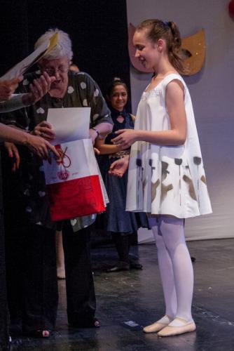 dkos baletni-studio-2014 baletni-kolaz 242