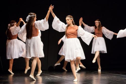 DKOS godisnja produkcija baletnog studija 2015 025
