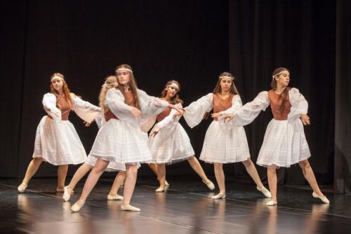 DKOS godisnja produkcija baletnog studija 2015 031