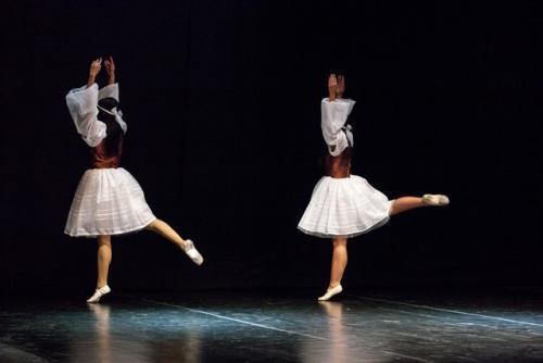DKOS godisnja produkcija baletnog studija 2015 037