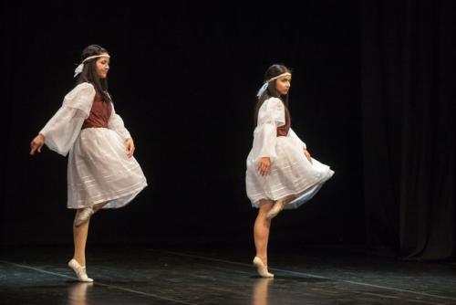 DKOS godisnja produkcija baletnog studija 2015 047