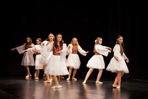 DKOS godisnja produkcija baletnog studija 2015 052