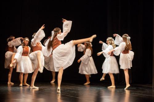 DKOS godisnja produkcija baletnog studija 2015 069