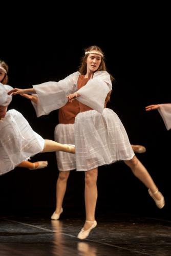 DKOS godisnja produkcija baletnog studija 2015 073