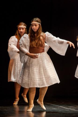DKOS godisnja produkcija baletnog studija 2015 075