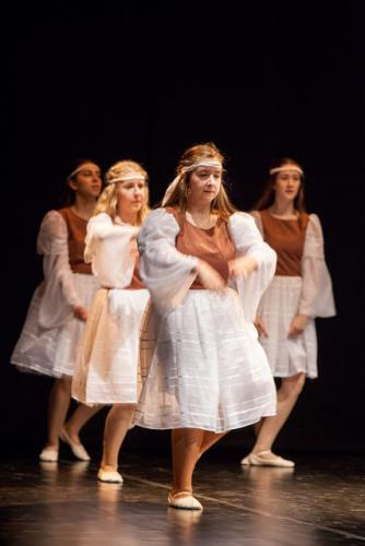 DKOS godisnja produkcija baletnog studija 2015 079
