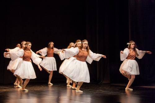 DKOS godisnja produkcija baletnog studija 2015 082