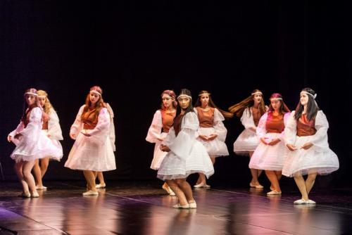 DKOS godisnja produkcija baletnog studija 2015 089
