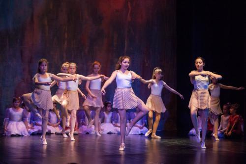 DKOS godisnja produkcija baletnog studija 2015 115