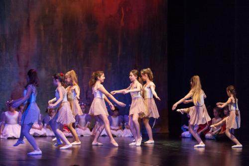 DKOS godisnja produkcija baletnog studija 2015 116