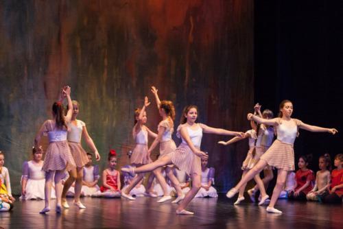 DKOS godisnja produkcija baletnog studija 2015 119