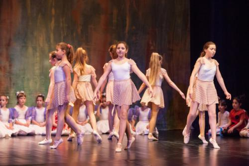 DKOS godisnja produkcija baletnog studija 2015 125