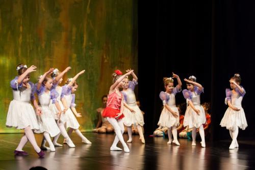 DKOS godisnja produkcija baletnog studija 2015 139