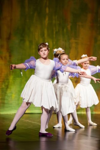 DKOS godisnja produkcija baletnog studija 2015 141