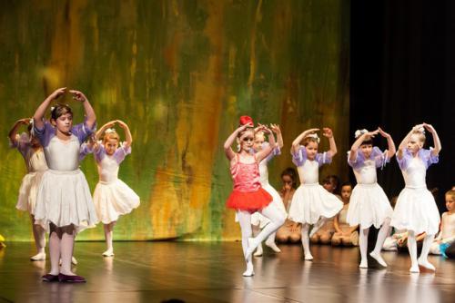 DKOS godisnja produkcija baletnog studija 2015 146
