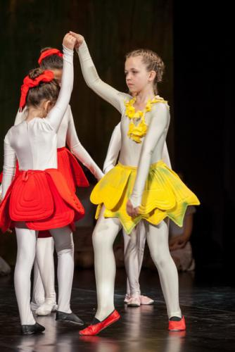 DKOS godisnja produkcija baletnog studija 2015 165
