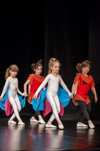 DKOS godisnja produkcija baletnog studija 2015 167