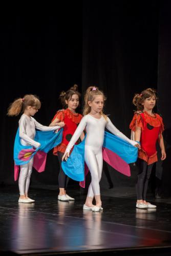 DKOS godisnja produkcija baletnog studija 2015 168