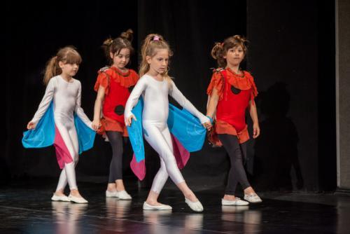 DKOS godisnja produkcija baletnog studija 2015 169