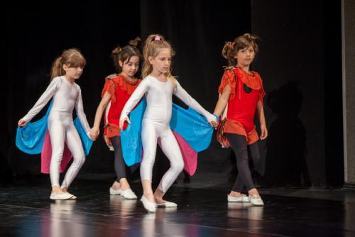 DKOS godisnja produkcija baletnog studija 2015 170