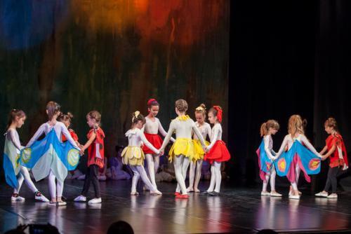 DKOS godisnja produkcija baletnog studija 2015 178
