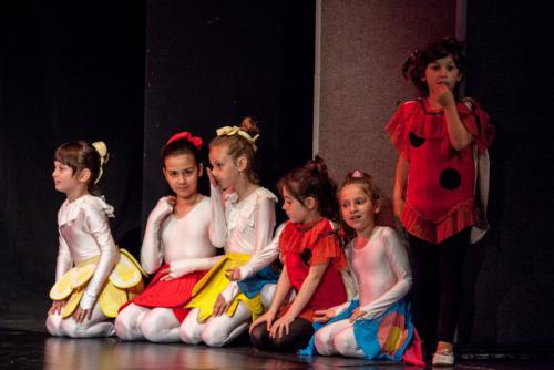 DKOS godisnja produkcija baletnog studija 2015 183