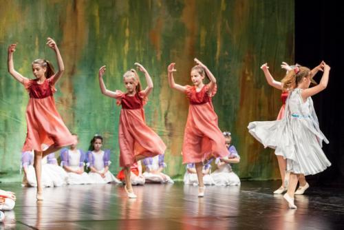 DKOS godisnja produkcija baletnog studija 2015 203