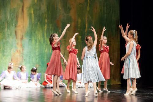 DKOS godisnja produkcija baletnog studija 2015 204
