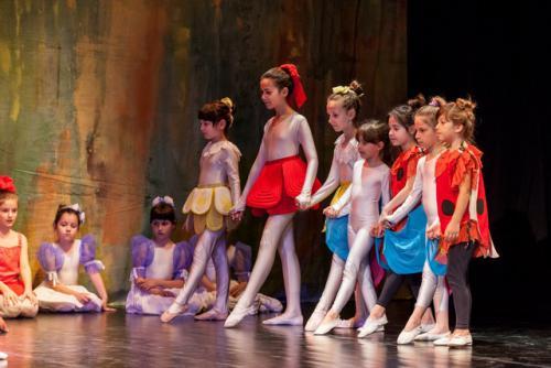 DKOS godisnja produkcija baletnog studija 2015 215