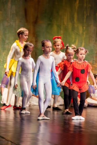 DKOS godisnja produkcija baletnog studija 2015 218