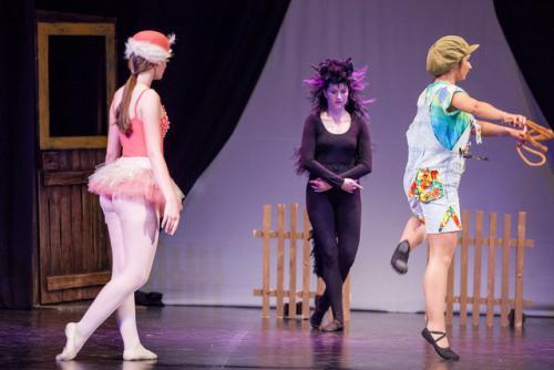 DKOS godisnja produkcija baletnog studija 2015 299