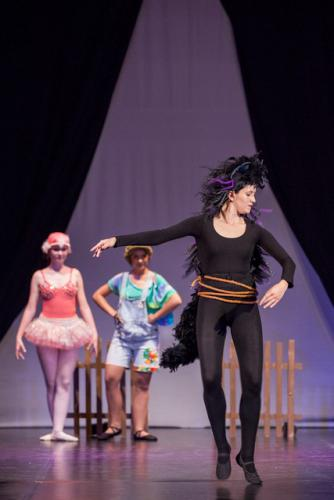 DKOS godisnja produkcija baletnog studija 2015 302