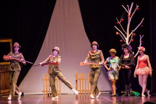 DKOS godisnja produkcija baletnog studija 2015 307