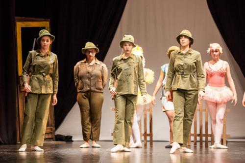DKOS godisnja produkcija baletnog studija 2015 324