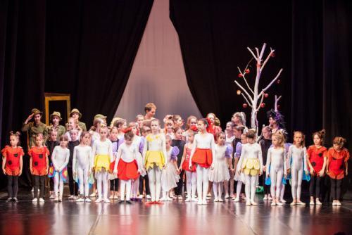 DKOS godisnja produkcija baletnog studija 2015 330