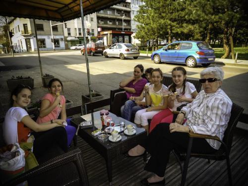 www-djecje-kazaliste-hr baletni studio treps 001