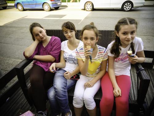 www-djecje-kazaliste-hr baletni studio treps 002