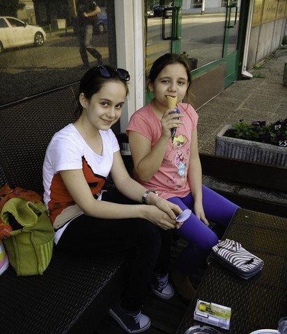 www-djecje-kazaliste-hr baletni studio treps 003