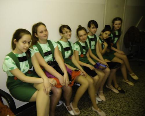 www-djecje-kazaliste-hr baletni studio treps 005