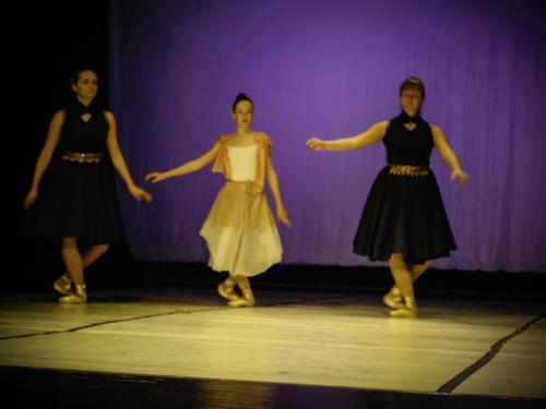 www-djecje-kazaliste-hr baletni studio treps 007